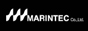 船舶(漁業)用LED照明のマリンテック:防水・水中・無線ノイズ対応、信頼できる性能と実績