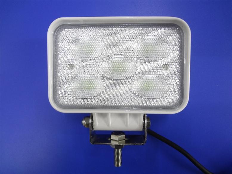 LEDデッキライト MLC38W-1224
