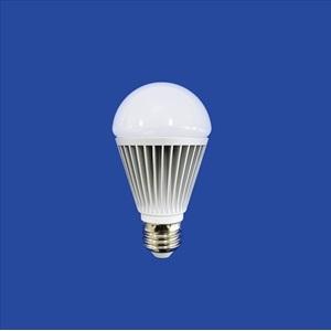 LED電球 MLB10W-24