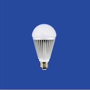 LED電球 MLB12W-24