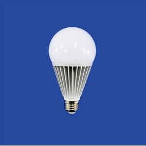LED電球 MLB15W-24