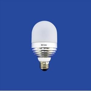 LED電球 MLB6W-12