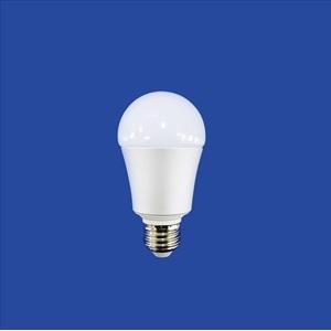 LED電球 MLB7W-24