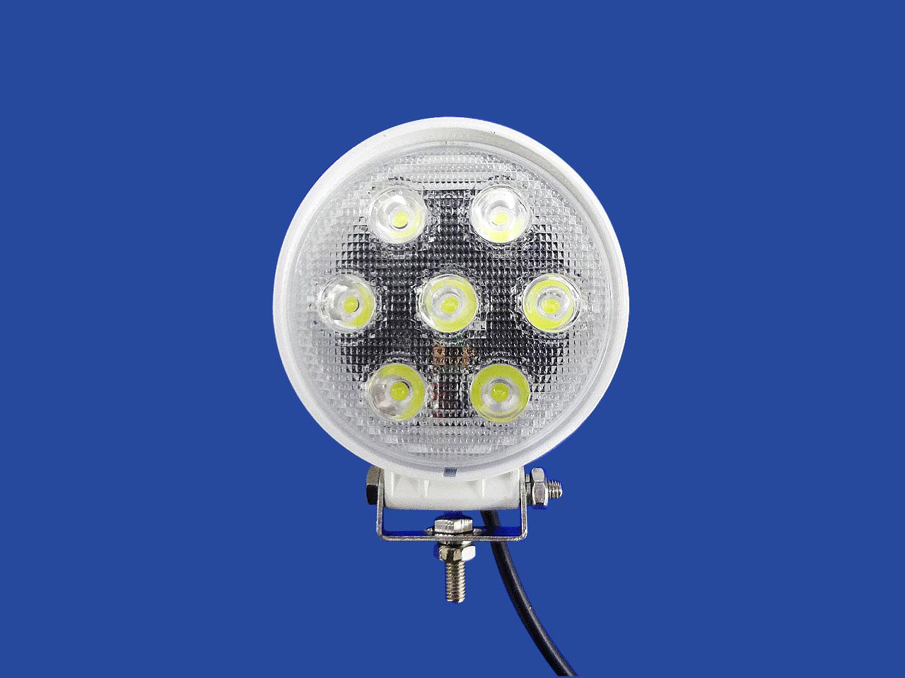 LEDデッキライト MLC21W-1224