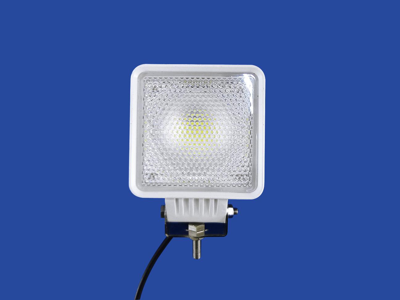 LEDデッキライト MLC30W-1224