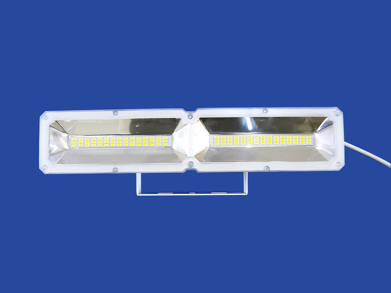 LEDデッキライト MLC48W-24